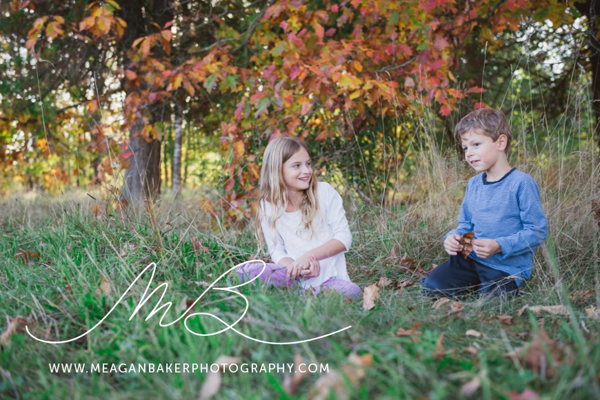 south-surrey-family-photographer-vancouver-family-photographer-langley-family-photographer-vancouver-family-photos-photos-with-ice-cream_0002
