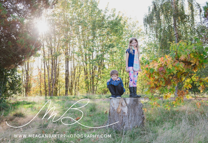 south-surrey-family-photographer-vancouver-family-photographer-langley-family-photographer-vancouver-family-photos-photos-with-ice-cream_0005