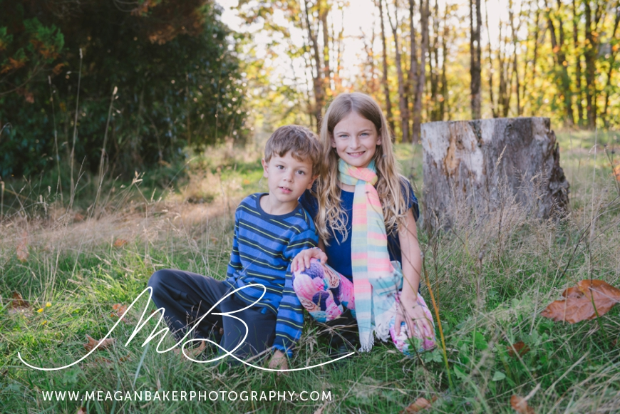 south-surrey-family-photographer-vancouver-family-photographer-langley-family-photographer-vancouver-family-photos-photos-with-ice-cream_0006