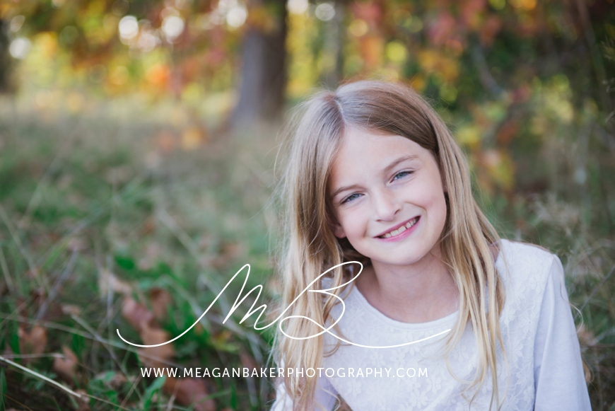 south-surrey-family-photographer-vancouver-family-photographer-langley-family-photographer-vancouver-family-photos-photos-with-ice-cream_0007