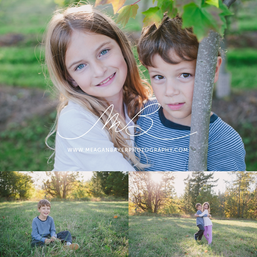 south-surrey-family-photographer-vancouver-family-photographer-langley-family-photographer-vancouver-family-photos-photos-with-ice-cream_0008