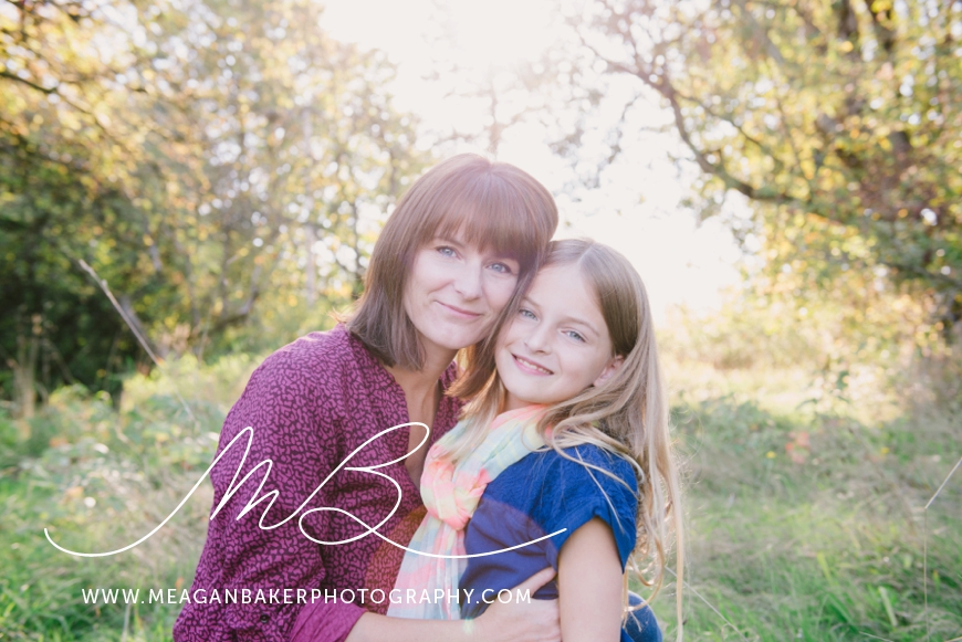 south-surrey-family-photographer-vancouver-family-photographer-langley-family-photographer-vancouver-family-photos-photos-with-ice-cream_0009