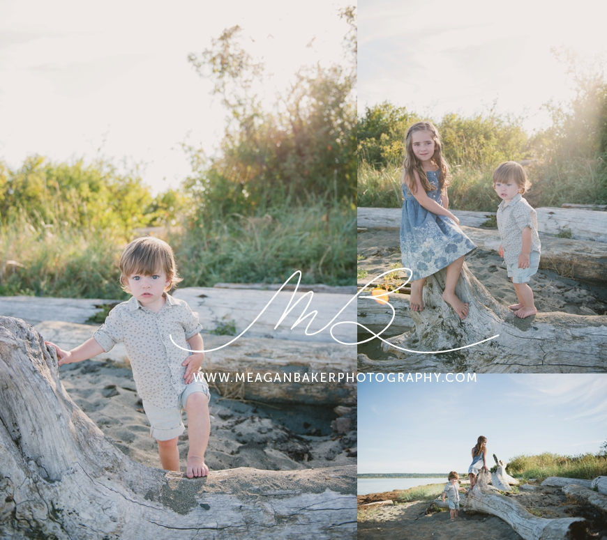 ladner-family-photographer-vancouver-family-photographer-langley-family-photographer-south-surrey-family-photographer-candid-photography-meagan-baker-photography_0004