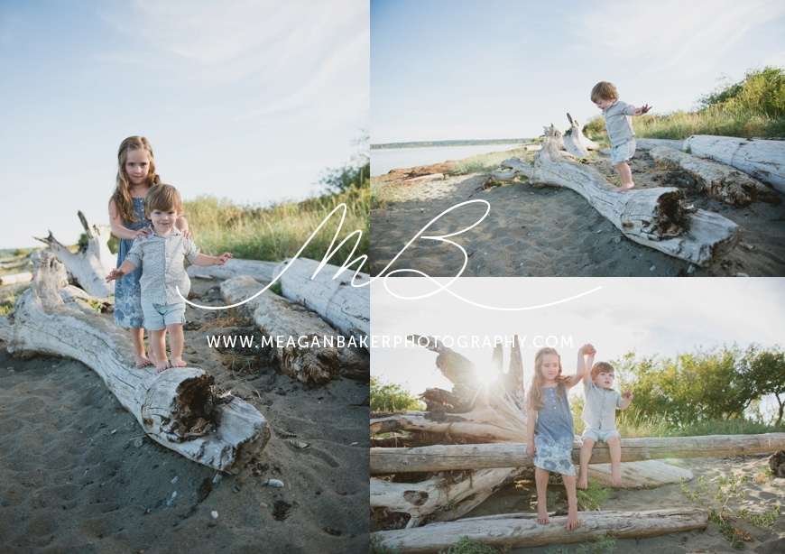 ladner-family-photographer-vancouver-family-photographer-langley-family-photographer-south-surrey-family-photographer-candid-photography-meagan-baker-photography_0005