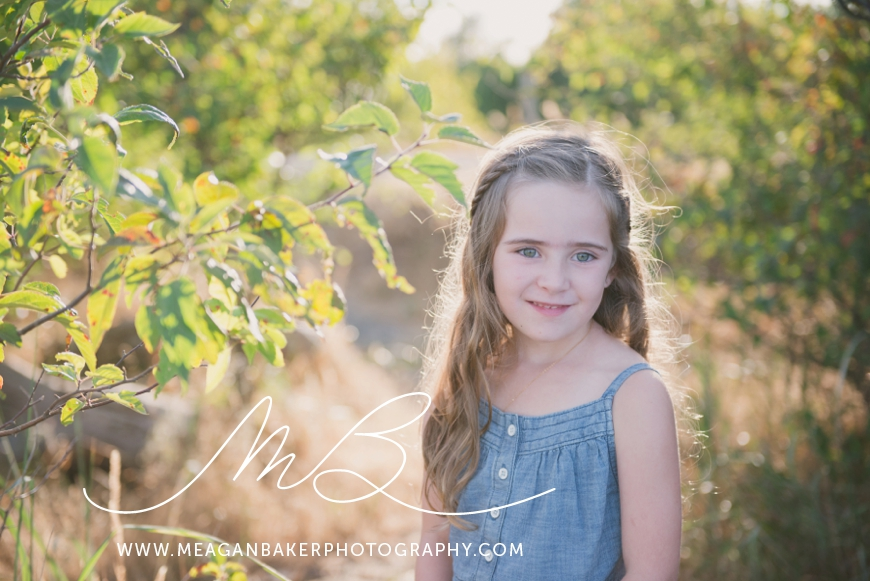 ladner-family-photographer-vancouver-family-photographer-langley-family-photographer-south-surrey-family-photographer-candid-photography-meagan-baker-photography_0008