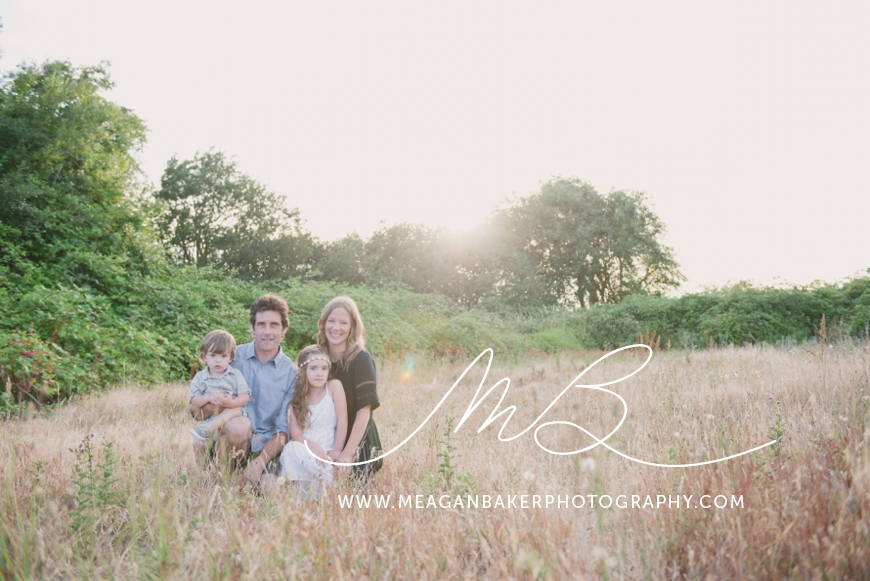 ladner-family-photographer-vancouver-family-photographer-langley-family-photographer-south-surrey-family-photographer-candid-photography-meagan-baker-photography_0011