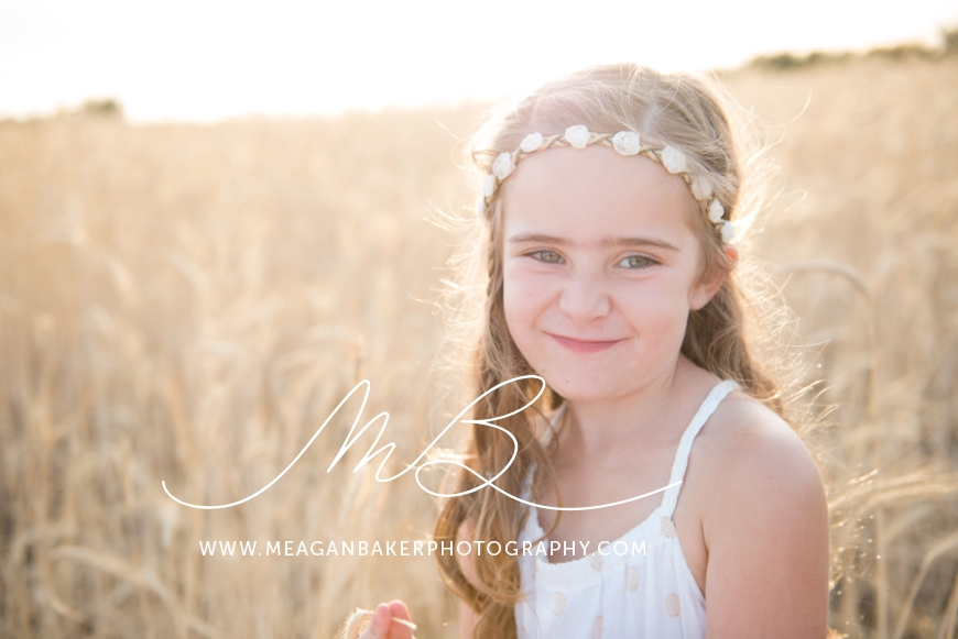 ladner-family-photographer-vancouver-family-photographer-langley-family-photographer-south-surrey-family-photographer-candid-photography-meagan-baker-photography_0012