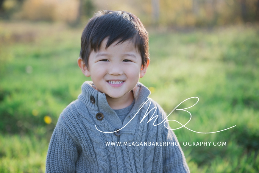 meagan baker photography, langley family photographer, families with boys, fall family photos, vancouver family photographer_0002