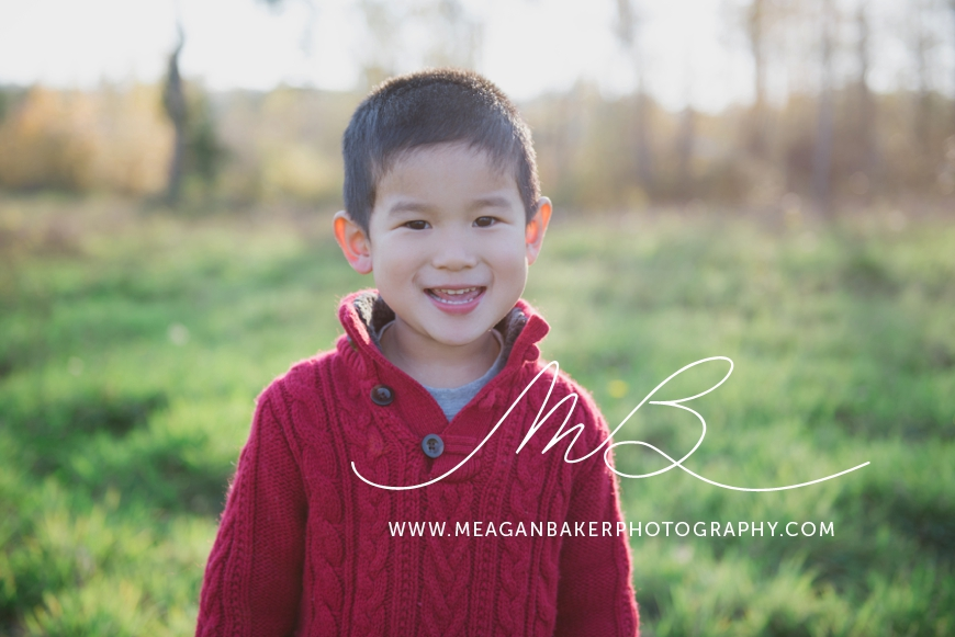 meagan baker photography, langley family photographer, families with boys, fall family photos, vancouver family photographer_0003