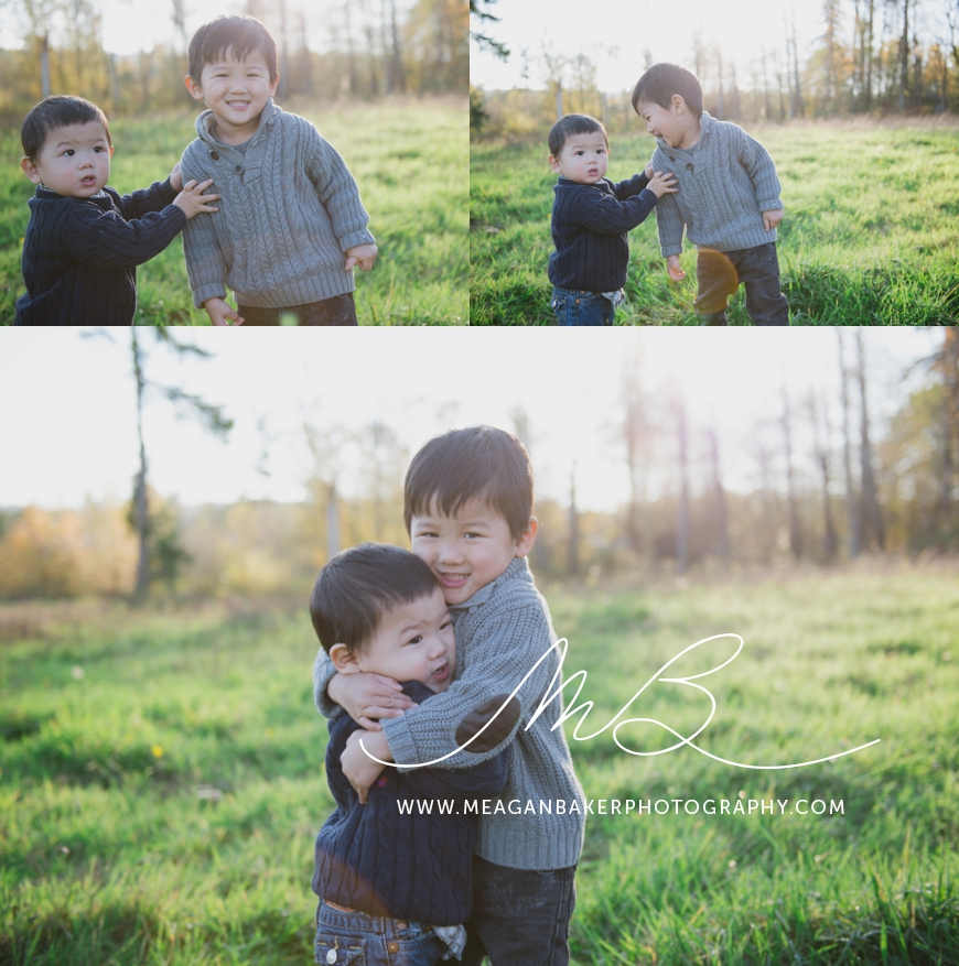 meagan baker photography, langley family photographer, families with boys, fall family photos, vancouver family photographer_0004
