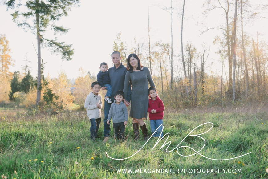 meagan baker photography, langley family photographer, families with boys, fall family photos, vancouver family photographer_0005