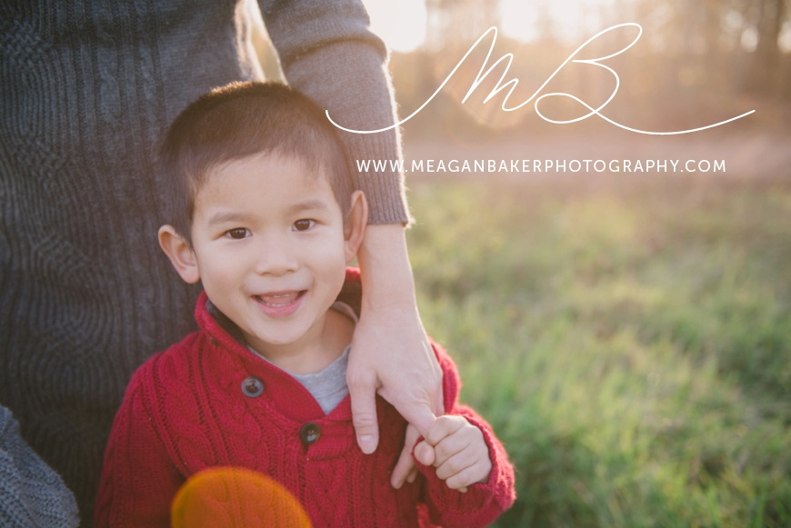 meagan baker photography, langley family photographer, families with boys, fall family photos, vancouver family photographer_0007