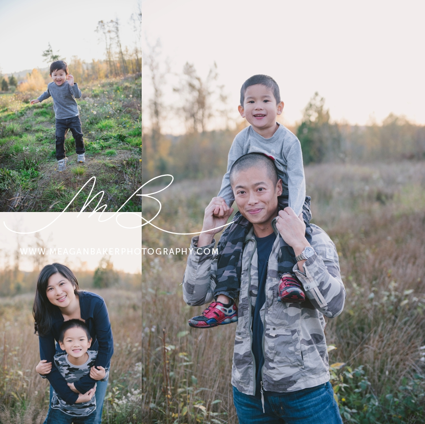 meagan baker photography, langley family photographer, families with boys, fall family photos, vancouver family photographer_0010