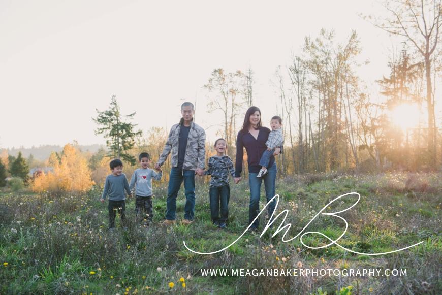 meagan baker photography, langley family photographer, families with boys, fall family photos, vancouver family photographer_0011