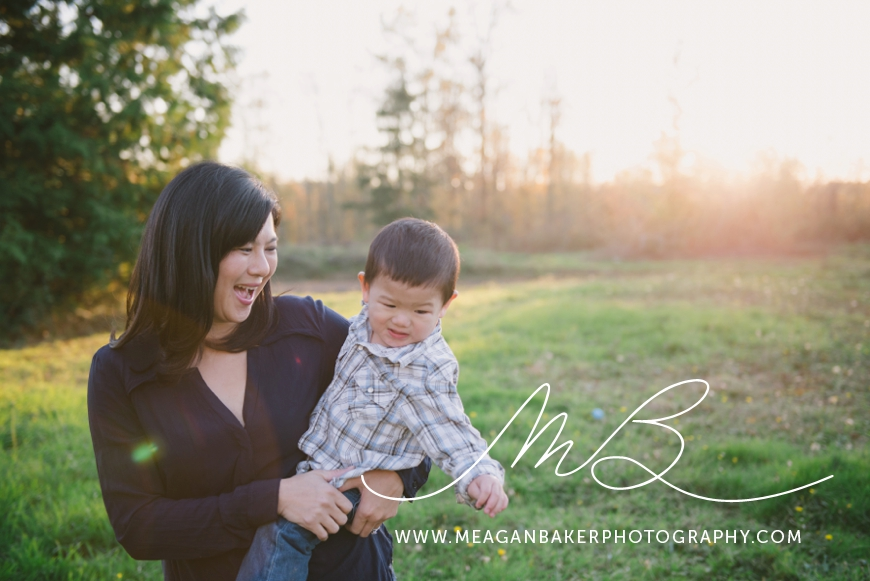 meagan baker photography, langley family photographer, families with boys, fall family photos, vancouver family photographer_0012