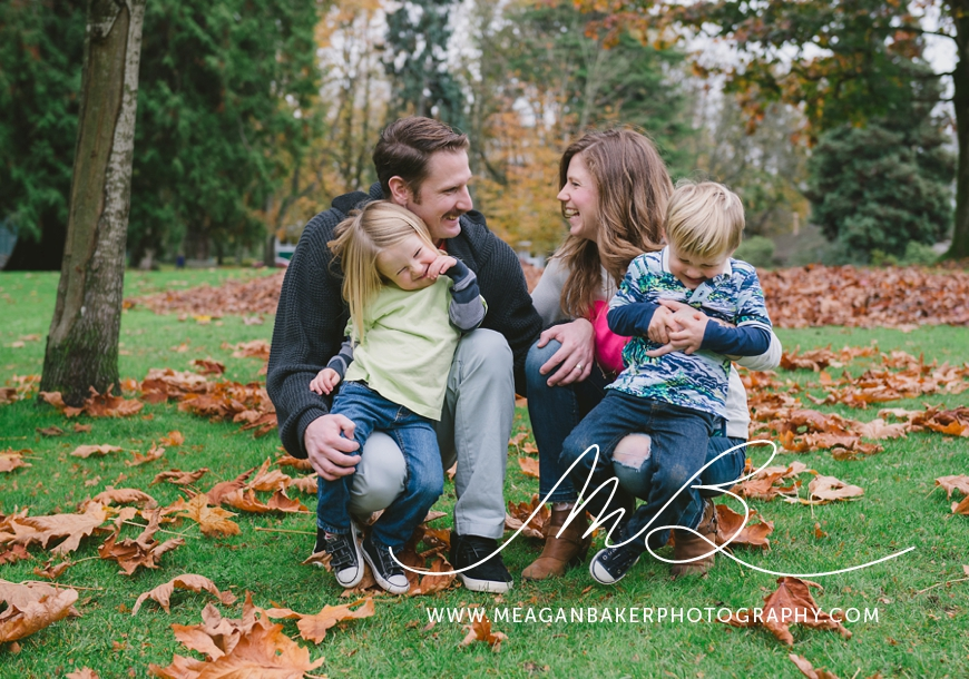 meagan baker photography, vancouver family photography, fall family photos, twin portraits, families with twins, English Bay Photos_0002
