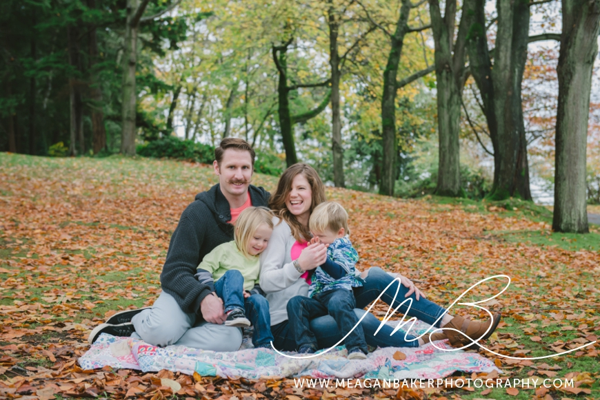 meagan baker photography, vancouver family photography, fall family photos, twin portraits, families with twins, English Bay Photos_0007