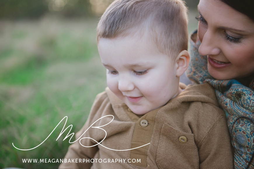 mom-and-me-photo-session-south-surrey-family-photographer-vancouver-family-photographer-langley-family-photographer-vancouver-family-photos-photos-with-ice-cream_0008