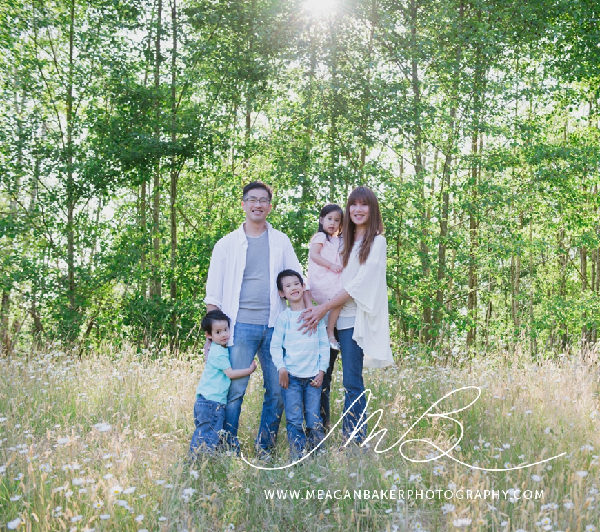 vancouver-family-photographer-langley-family-photographer-south-surrey-family-photographer-candid-photography-meagan-baker-photography_0002