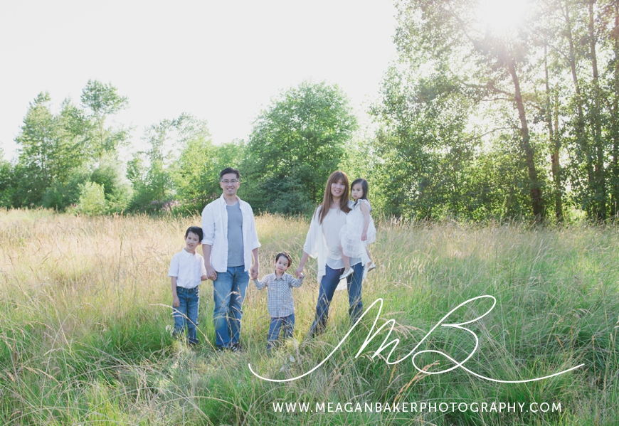 vancouver-family-photographer-langley-family-photographer-south-surrey-family-photographer-candid-photography-meagan-baker-photography_0003