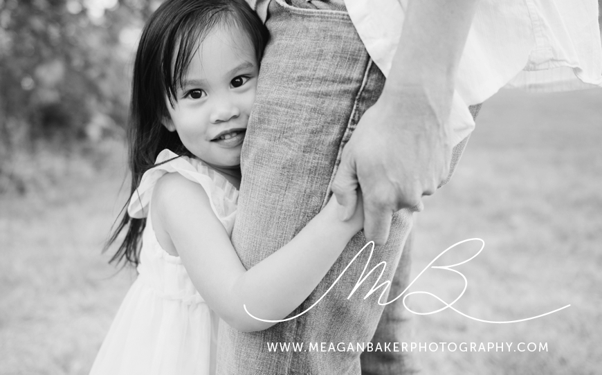 vancouver-family-photographer-langley-family-photographer-south-surrey-family-photographer-candid-photography-meagan-baker-photography_0004