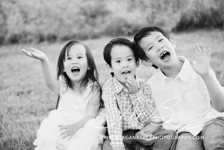 vancouver-family-photographer-langley-family-photographer-south-surrey-family-photographer-candid-photography-meagan-baker-photography_0005