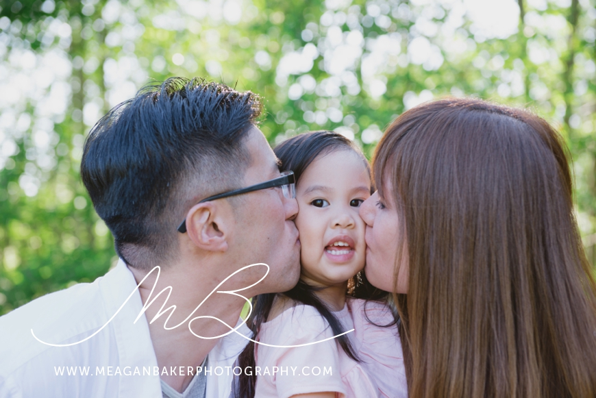 vancouver-family-photographer-langley-family-photographer-south-surrey-family-photographer-candid-photography-meagan-baker-photography_0006