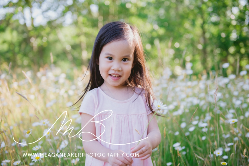 vancouver-family-photographer-langley-family-photographer-south-surrey-family-photographer-candid-photography-meagan-baker-photography_0007