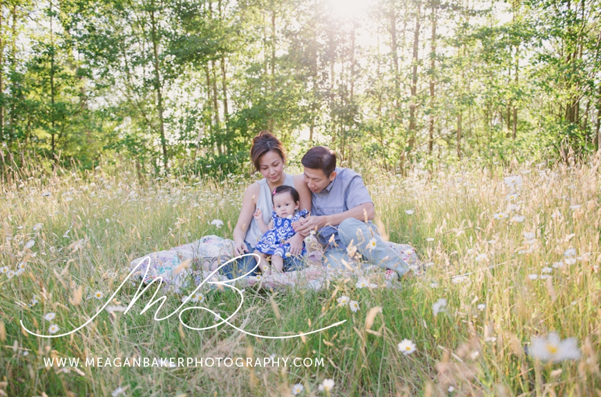 vancouver-family-photographer-langley-family-photographer-south-surrey-family-photographer-candid-photography-meagan-baker-photography_0008