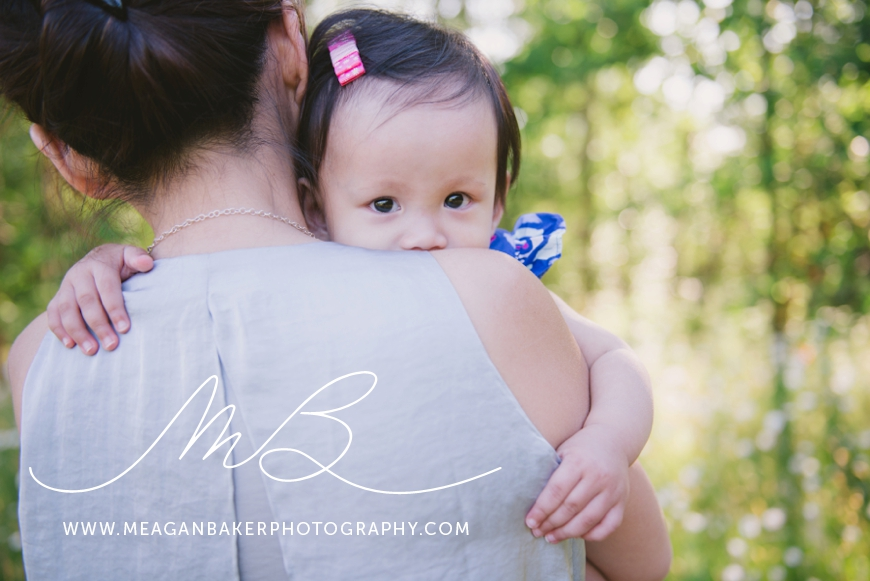vancouver-family-photographer-langley-family-photographer-south-surrey-family-photographer-candid-photography-meagan-baker-photography_0009