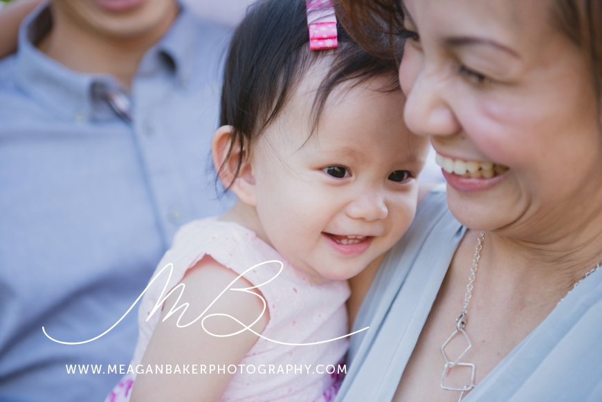 vancouver-family-photographer-langley-family-photographer-south-surrey-family-photographer-candid-photography-meagan-baker-photography_0012